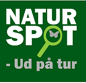 Naturspot